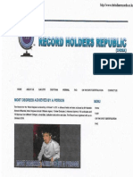 rhr-web-pic