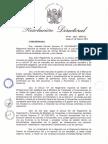 DG 2013 SUELOS, PAVIMENTOS, GEOLOGIA Y GEOTECNIA.pdf