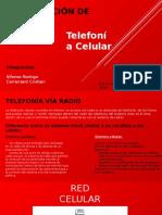 PRESENTACIÓN DE TELEFONÍA.pptx