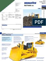 D275AX-5E0_.pdf