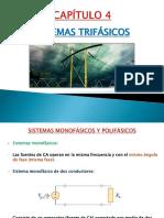 Capítulo 4 - Sistemas trifásicos.pdf
