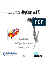 Emergency RATs Presentation.pdf