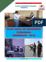 PLSC-ACTUALIZADO-2016