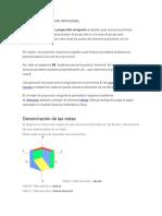 SISTEMA DE PROYECCION ORTOGONAL.docx