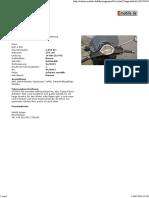 300er Vespa.pdf