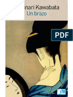 Yasunari Kawabata - Un abrazo.pdf
