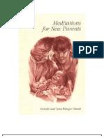 [Gerald_Shenk_Sara_Wenger_Shenk_Meditations_for_Bo.pdf
