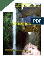 I. RECURSO AGUA - INTRODUCCION GENRAL.pdf