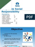 CSR-tata (1)