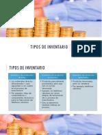 Modelos y Sistemas de Costes