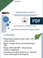 Telaah pediatric dermatology.pptx