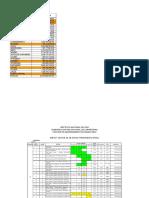 DA_PROCESO_14-1-120045_124002002_10745451 anexo 1
