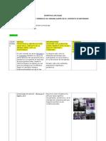 analisis de signos y simbolos finalizado.docx