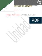 DDRS_U1_A1_