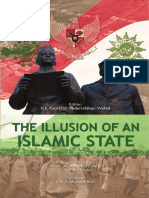 The-Illusion-of-an-Islamic-State.pdf