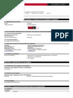 Spray_66_300_ML_ES_IBD_WWI-00000000000002772921_000.pdf