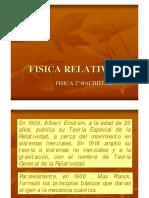 fisica relativista.pdf