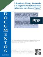 documento_110.pdf