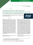 Risoterapia para enfermeria en control del dolor en niños.pdf