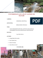 PAPER_OPERACIONES UNITARIAS.docx
