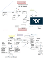 Mapa Conceptual SIRA
