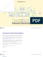 guia-definitivo-inbound-marketing.pdf