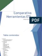 comparativaherramientasetl-140806185328-phpapp02
