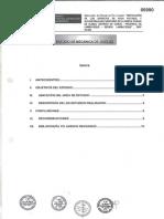 A.- Estudio de Mecanica de Suelos_CISMID_GEOING