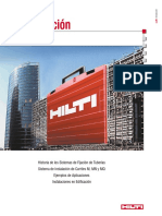 introduccion_al_manual_tecnico_de_instalacion.pdf