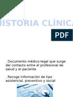 Historia Clínica Expo (1)