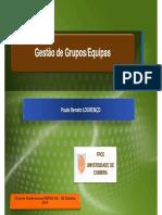 estga-conferencias-gestao-equipas-111206180303-phpapp02.pdf