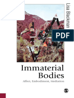 Lisa Blackman-Immaterial Bodies_ Affect, Embodiment, Mediation (2012).pdf