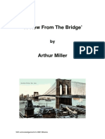 a_view_from_the_bridge.pdf