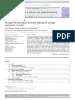 j.ymssp.2014.11.001.pdf