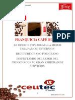 Avance II Mercadotecnia II final.docx