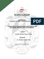 Pae - Colestasis (2)