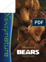 BEARS Educator Guide.pdf