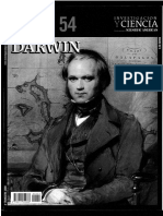 Temas 54 IyC - Darwin.pdf