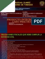 102B27019_ARROYO JUANA_PRODUCTO INTEGRADOR NUM.1.ppt