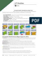 ut_shuttles.pdf