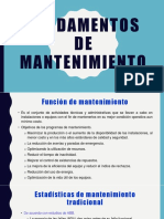 fundamentos-mantenimiento