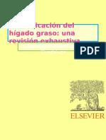 Cuantificación del hígado graso.pptx