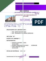 conductimetria 1.docx