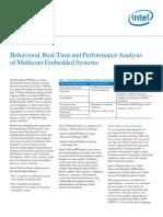 cofluent-studio-modeling-brief.pdf