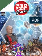 PDF RPG Mars 2016 Beta1 3