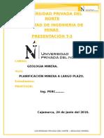 INFORME-DE-GEOMIN-T3.docx