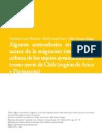 Algunos_Antecedentes_etnograficos_acerca.pdf