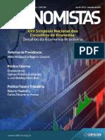 Economistas - REVISTA