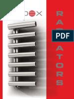 1917_Catalog RADOX 2015.pdf