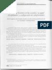 Chiavaro_DiscursoHistoricoEscuelas